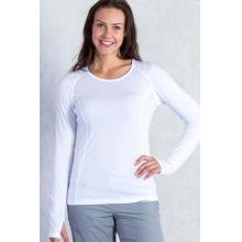 BugsAway® Lumen Long Sleeve Shirt in O'Fallon, IL