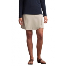 Women's Kizmet Skort by ExOfficio