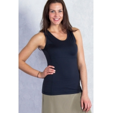 Women's Wanderlux Tank by ExOfficio in Succasunna Nj