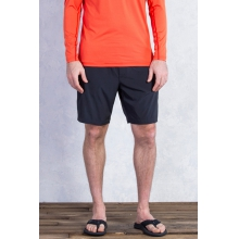 Men's Sol Cool Short by ExOfficio in Little Rock Ar