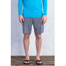 Men's Sol Cool Short by ExOfficio in New Orleans La