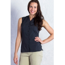 Women's Safiri Sleeveless