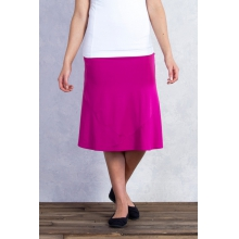 Women's Wanderlux Convertible Skirt by ExOfficio in Park City Ut