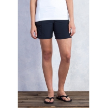 Women's Explorista Short by ExOfficio in Covington La