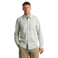 Men's BugsAway Hakuna Long Sleeve Shirt by ExOfficio in Tallahassee FL