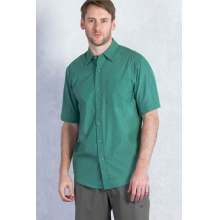 Men's Corsico Short Sleeve Shirt by ExOfficio