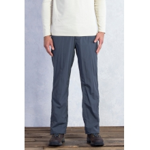 Men's Bugsaway Sandfly Pant by ExOfficio