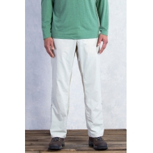 Men's Bugsaway Sandfly Pant by ExOfficio in Rogers Ar