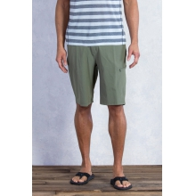 Men's Kukura Short by ExOfficio