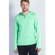 Men's Sol Cool Ultimate Hoody by ExOfficio in San Antonio TX