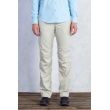"BugsAway® Damselfly Pant - 32"" Inseam by ExOfficio in Branford Ct"