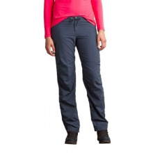 "Women's BugsAway Damselfly Pant - 29"" Inseam by ExOfficio in Peninsula Oh"