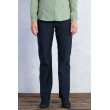 Women's Kukura Pant by ExOfficio in Peninsula Oh
