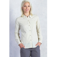 Women's Lightscape Long Sleeve Shirt by ExOfficio in Paramus Nj