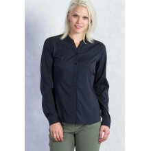 Women's Safiri Long Sleeve Shirt in Kirkwood, MO