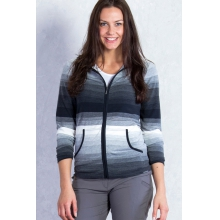 Women's Traversa Hoody by ExOfficio