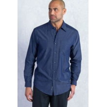 Men's Corsico Long Sleeve Shirt by ExOfficio in Corvallis Or