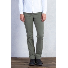 Women's Explorista Pant by ExOfficio in Trumbull Ct