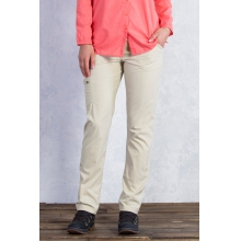 Women's Explorista Pant - Petite by ExOfficio in Evanston Il