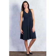Women's Kizmet Tank Dress by ExOfficio