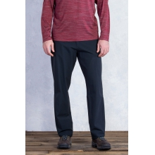 Men's Kukura Pant by ExOfficio in Rogers Ar