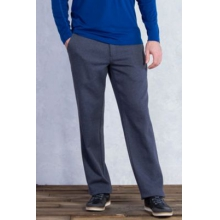 Men's Marco Pant by ExOfficio in Corvallis Or