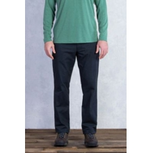 Men's Cano Pant by ExOfficio in Opelika Al