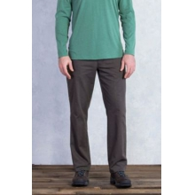 Men's Cano Pant by ExOfficio in Fort Collins Co
