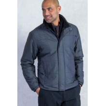Men's Cosimo Jacket by ExOfficio in Succasunna Nj