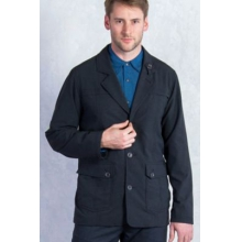 Men's Ometto Blazer by ExOfficio in Edwards Co