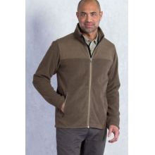 Men's Vergio Full Zip by ExOfficio in Madison Al