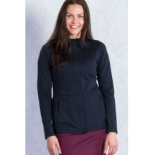 Women's Odessa Jacket by ExOfficio in Cleveland Tn
