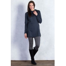 Women's Tatra Hooded Dress
