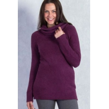 Women's Lorelei Infinity Cowl Neck by ExOfficio in Park City Ut