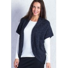 Women's Lorelei Cocoon Wrap