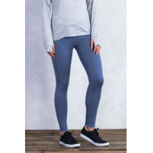 Women's Zhanna Reversible Legging by ExOfficio in Oro Valley Az