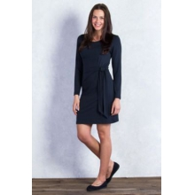 Women's Wanderlux Salama Dress by ExOfficio