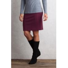 Odessa Skirt by ExOfficio