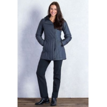 Women's Cosima Coat by ExOfficio in Spokane Wa