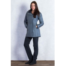 Women's Cosima Coat by ExOfficio in Portland Me