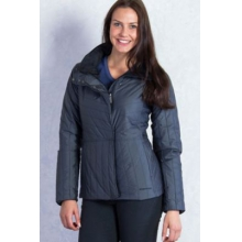 Women's Cosima Jacket by ExOfficio in Fort Worth Tx