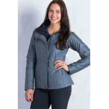 Women's Cosima Jacket by ExOfficio in Portland Me