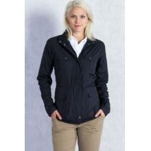 Women's FlyQ Jacket by ExOfficio in Rogers Ar