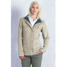 Women's FlyQ Jacket by ExOfficio in Altamonte Springs Fl