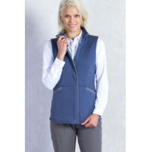 Women's Thermique Vest by ExOfficio in Portland Me
