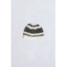 Women's Lorelei Eyelash Beanie