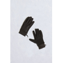 Touchscreen Stretch Gloves