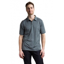 Men's Sol Cool Signature Polo