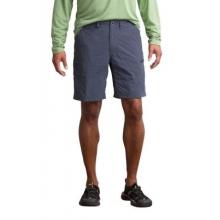 """Men's Sol Cool Camino Short 8.5"""" by ExOfficio in New Orleans La"""