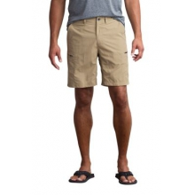 "Men's Sol Cool Camino Short 8.5"" by ExOfficio in Alpharetta Ga"